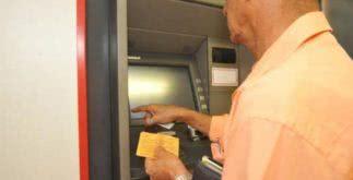 Como abrir uma conta em banco?
