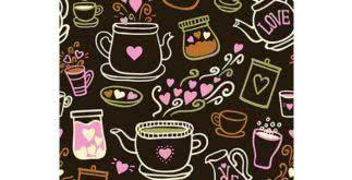 Saiba como fazer um convite para chá de panela ou cozinha