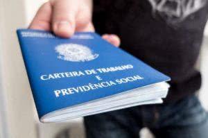imagem-da-carteira-de-trabalho-e-previdencia-social
