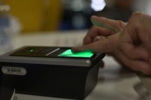 imagem-do-processo-de-recadastramento-biometrico-eleitoral