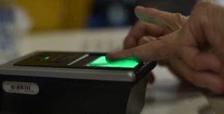 Saiba o que é e quem deve fazer o recadastramento biométrico