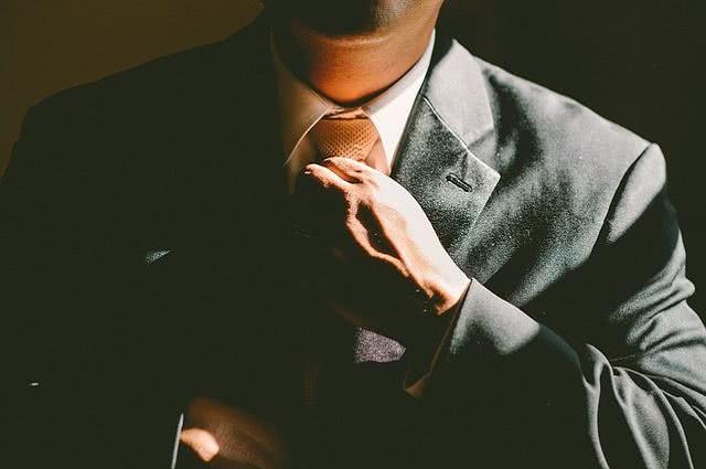 Como trabalhar como Pessoa Jurídica (PJ) e quais as vantagens e desvantagens