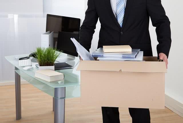 Saí do emprego com pouco tempo de contratado, quais os meus direitos?