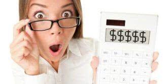 O que é o imposto ISSQN ou ISS?