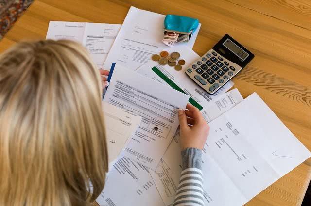 Quais os impostos comuns que todo brasileiro paga?
