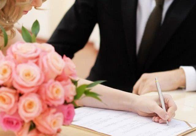 como-tirar-a-segunda-via-da-certidao-de-casamento