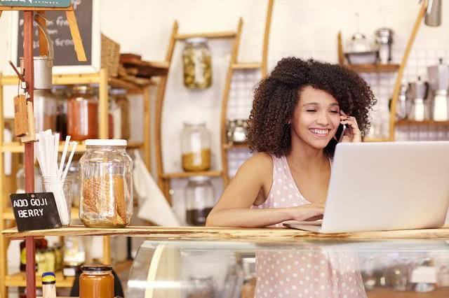 Procedimentos necessários para abrir o próprio negócio