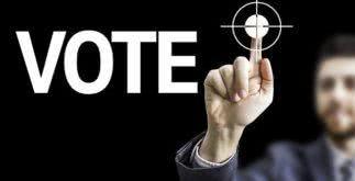 Sugestões de frases para candidato a vereador