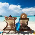 Tire suas dúvidas sobre as férias trabalhistas