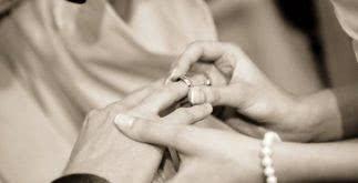 Declaração de autorização dos pais para casamento