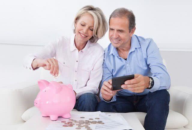 Previdência: saiba como planejar a aposentadoria