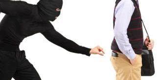 Perdeu os documentos ou foi roubado? O que fazer?
