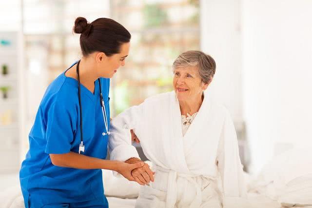 O que os planos de saúde são obrigados a oferecer