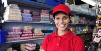 5 passos para conquistar emprego temporário