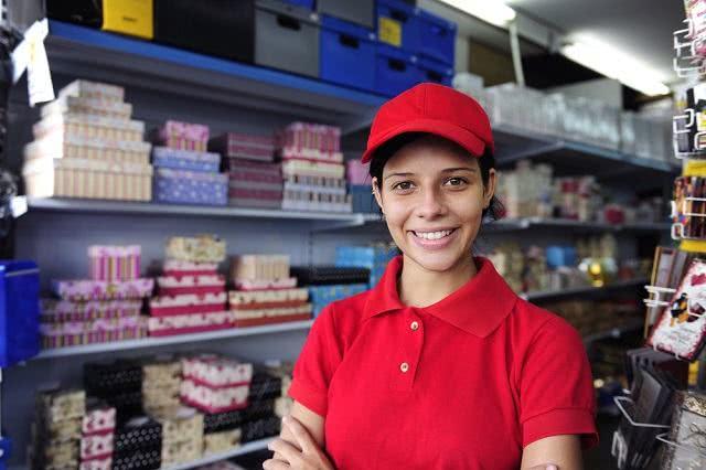 5 passos para conquistar vaga temporária de emprego