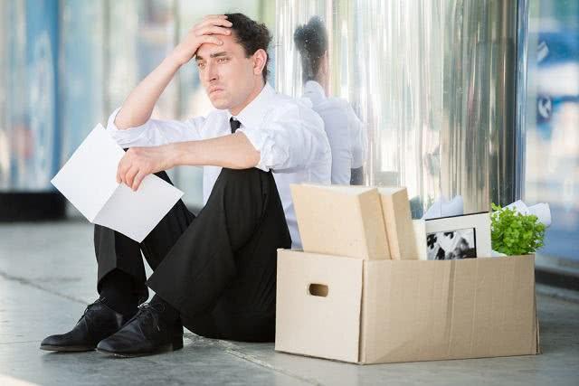Não quer perder o emprego? Evite esses 6 erros