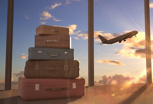 Vai viajar? Garanta uma viagem tranquila