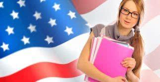 3 dicas para destacar seu intercâmbio no currículo