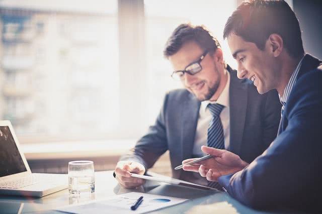 Entenda como a postura pode alterar os resultados dos negócios