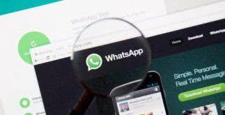 Whatsapp: empresas se adaptam a Era tecnológica