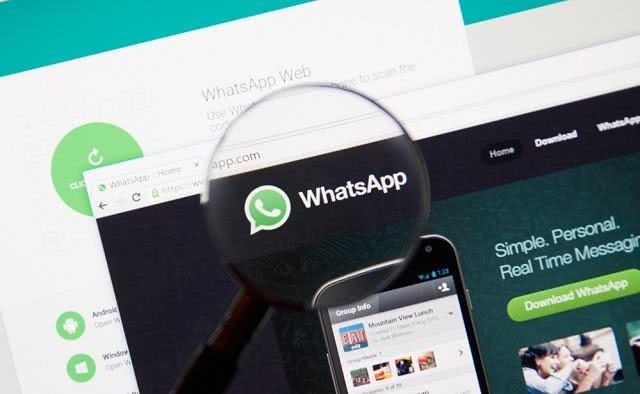 Whatsapp no trabalho: empresas se adaptam às novidades tecnológicas