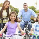 Como economizar nas férias com as crianças