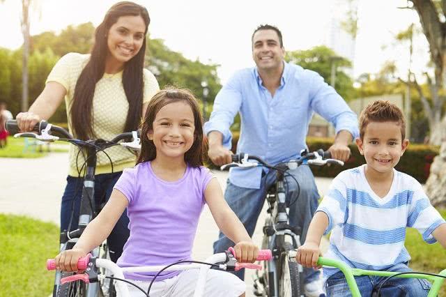 Como economizar nos passeios de férias com as crianças