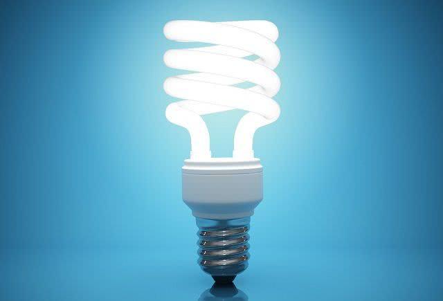 Confira dicas para economizar energia em casa