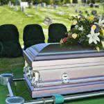 Entenda como funciona um seguro funeral