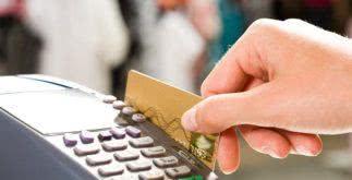 Por que meu pedido de cartão de crédito foi negado?