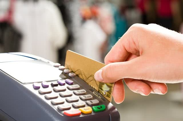 Entenda o motivo do seu cartão de crédito ter sido negado