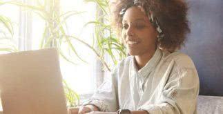 Redes sociais para conseguir emprego: que conduta ter