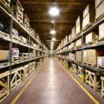 Redução de desperdício nas empresas: 7 dicas para alcançar isso