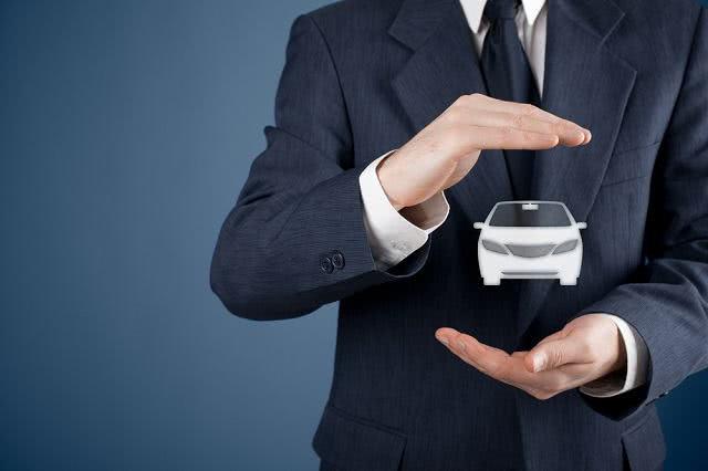 Seguro para carro ou moto usados: quanto custa e, realmente, vale a pena?