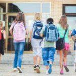 Volta às aulas: modelos de mensagens de início de ano letivo para alunos