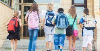 Volta às aulas: mensagens de início de ano letivo para alunos