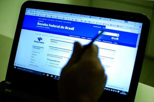 Como evitar erros comuns cometidos na declaração do imposto de renda (IR)