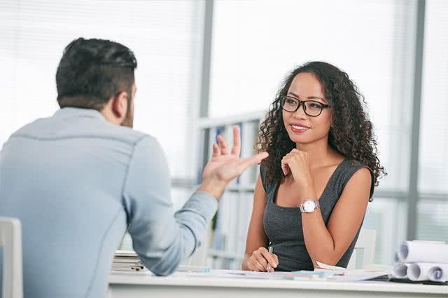 Como se comportar em uma entrevista de emprego: veja 15 respostas a serem evitadas