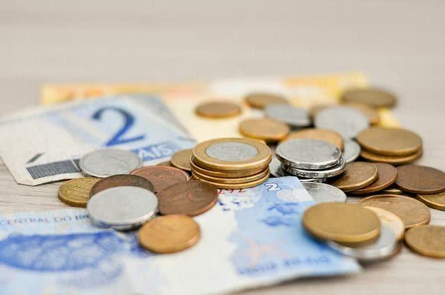 Conta inativa do FGTS: o que é e quanto rende de juros?