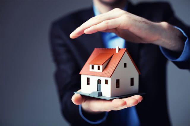 Vale a pena pagar um seguro residencial? Descubra!