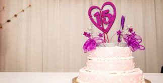 Aniversário: Confira modelos de frases para convite de festa de 15 anos