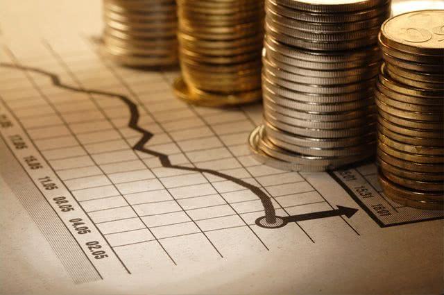 Vale a pena ou não: Descubra se é bom investir no Tesouro Direto