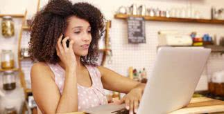 Veja dicas de como tornar o seu negócio mais atrativo e rentável