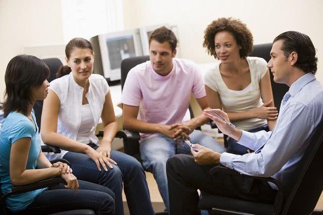Como ter no negócio funcionários felizes e uma gestão equilibrada sem gastos desnecessários