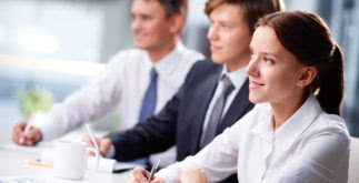 Confira dicas de como alcançar equilíbrio emocional e evoluir na carreira