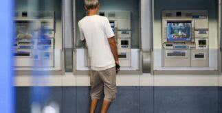 Qual a melhor: Veja as diferenças entre conta corrente comum e conta digital