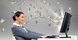 Saiba quais os principais aplicativos para organizar as suas finanças