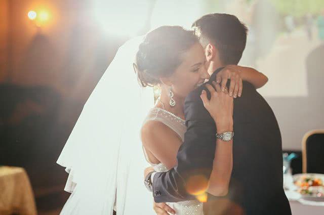 Vai casar? Confira aqui os principais aplicativos para organizar casamento