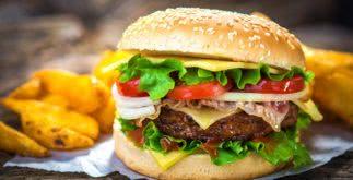 Subway, McDonald's, Bob's, Girafas ou Burger King: como se tornar um franqueado
