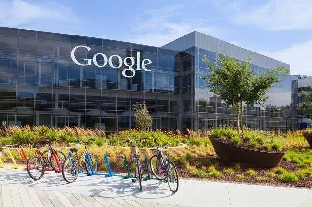 'Trabalhe conosco': Saiba como enviar currículo para o Google